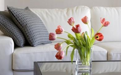 Hausratversicherung, Haushalt Online versichern, Vivema Familienversicherung, Direktversicherung