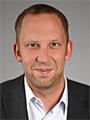 Jochen Gschwandtner