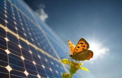 Photovoltaikversicherung, Solar Versicherung, PV Anlage