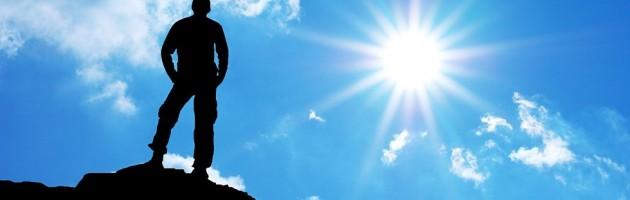 Photovoltaik Versicherung
