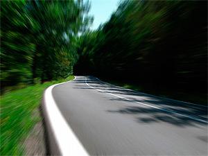 Transportversicherung für Mobilheim