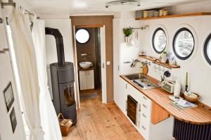 Wohnwagon versicherung, mobilheim versichern, campingversicherung für dauercamper